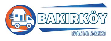 Bakırköy Evden Eve Nakliyat Firması